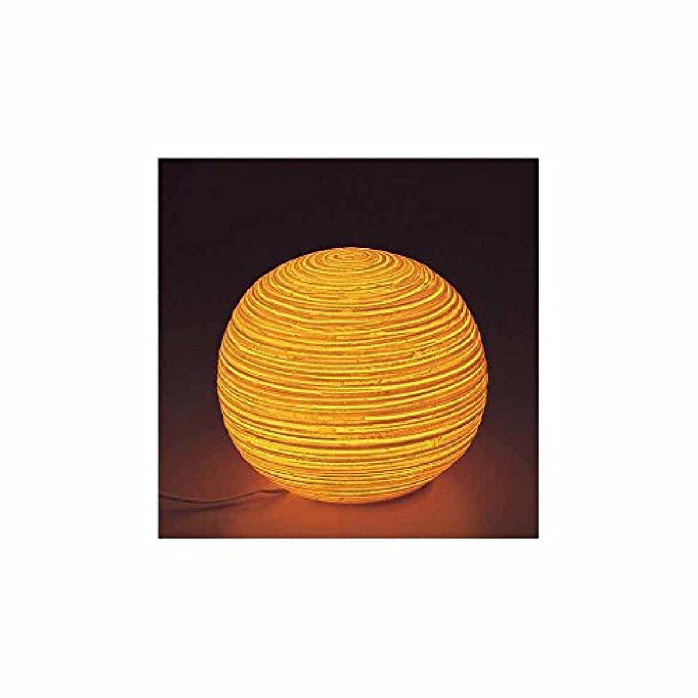 アドバイスコイルおもちゃMars(マーズ)M 76800001 ランプ