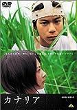 カナリア[DVD]