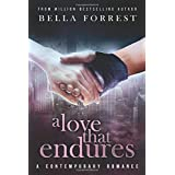 A Love that Endures
