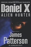 Daniel X: Alien Hunter