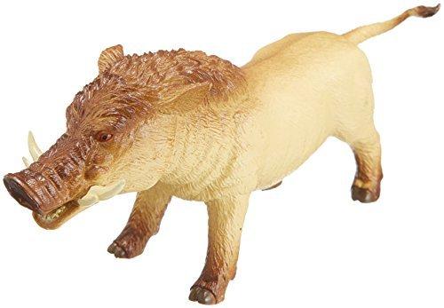 Jurassicハンター絶滅動物シリーズCytometryオーディオCo ELS