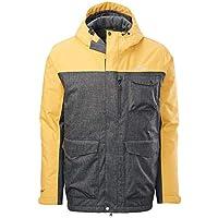 Amazon.com.au  Kathmandu Official Store - Jackets   Coats   Clothing ... 50fbbf397
