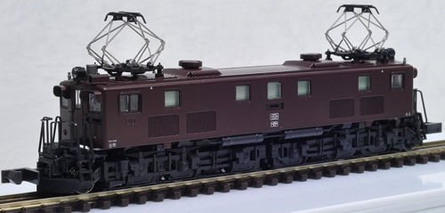 カトー EF16 3063