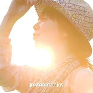 yozuca10周年ベストアルバム Vol.1 アップテンポ盤