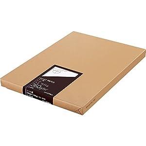 コクヨ ケント紙 A3 100枚 260g セ...の関連商品9