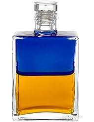 オーラソーマ ボトル 32番  ソフィア (ロイヤルブルー/ゴールド) イクイリブリアムボトル50ml Aurasoma