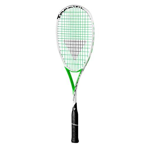 Tecnifibre Suprem SB 130Squash Racquet