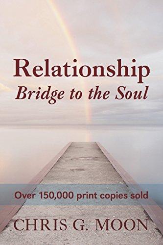 amazon relationship bridge to the soul english edition
