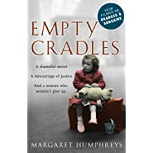 Empty Cradles (Oranges and Sunshine)