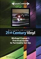 21st Century Vinyl: Michael Fremer's Practical [DVD] [Import]