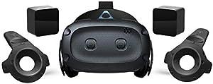 【国内正規品】HTC VIVE Cosmos Elite