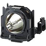 ET-LAD60W OBH 2灯セット パナソニック用 純正バルブ採用交換ランプ