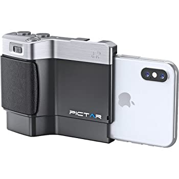 【国内正規品】miggo ミゴ PICTAR ONE PLUS MARK II MW PT-ONE BS 42