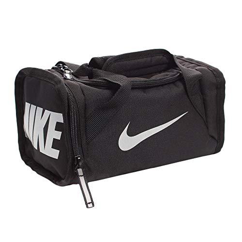 Nikeゴルフスポー...