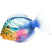 Swimways Rainbow Reef Magic-Action Mini Trigger Fish by SwimWays