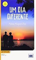 Ler Portugues: Um dia diferente
