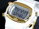 アディダス 時計 アディダス ADIDAS キャンディ 腕時計 レディース ADH6137/メンズ/レディース/プレゼント/ホワイトデー/ウォッチ/卒業祝い