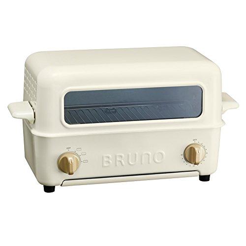 410VRPwEGCL - おしゃれ調理家電5選。これでキッチンインテリアを格上げ!