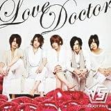 Love Doctor / √5