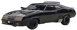 AUTOart 1 18 フォード XB ファルコン チューンド・バージョン ブラック・インターセプター