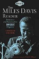 The Miles Davis Reader (Downbeat Hall of Fame)