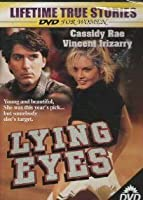 Lying Eyes [DVD] [Import]