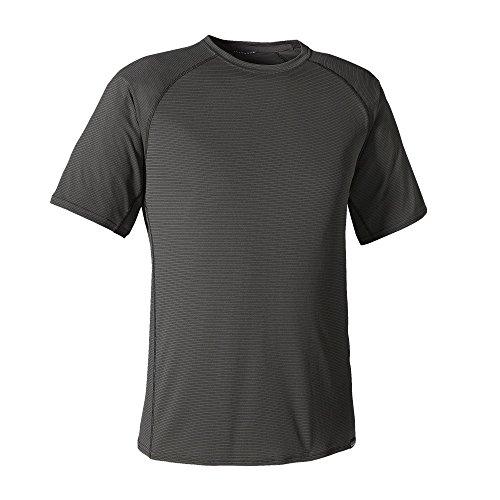 キャプリーン ライトウェイト Tシャツ