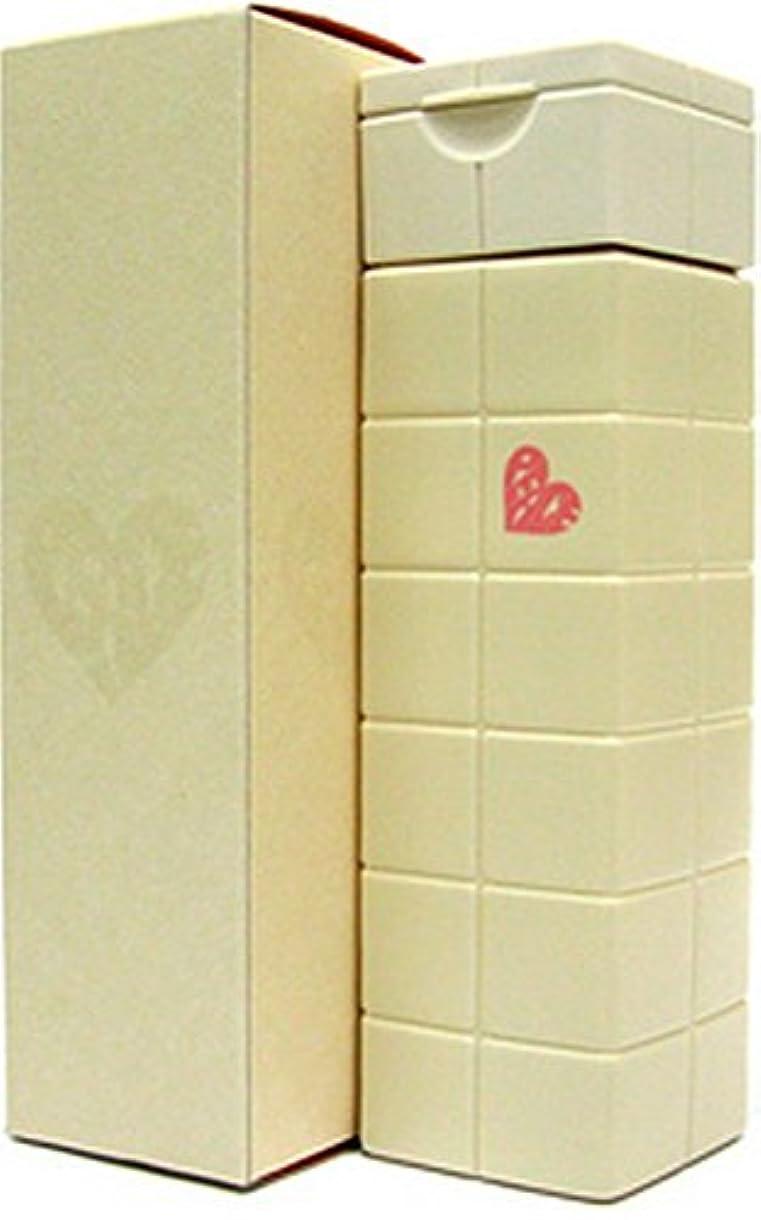 ぶどうインスタント食い違いアリミノ ピース プロデザインシリーズ モイストミルク バニラ 200ml 洗い流さないヘアトリートメント