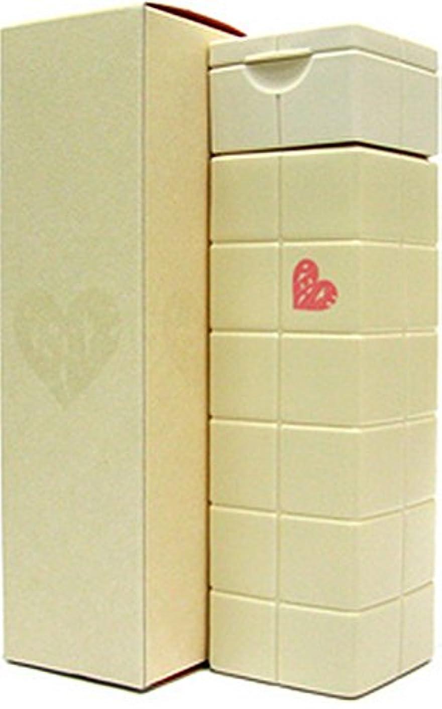 パーツクロニクル解明するアリミノ ピース プロデザインシリーズ モイストミルク バニラ 200ml 洗い流さないヘアトリートメント