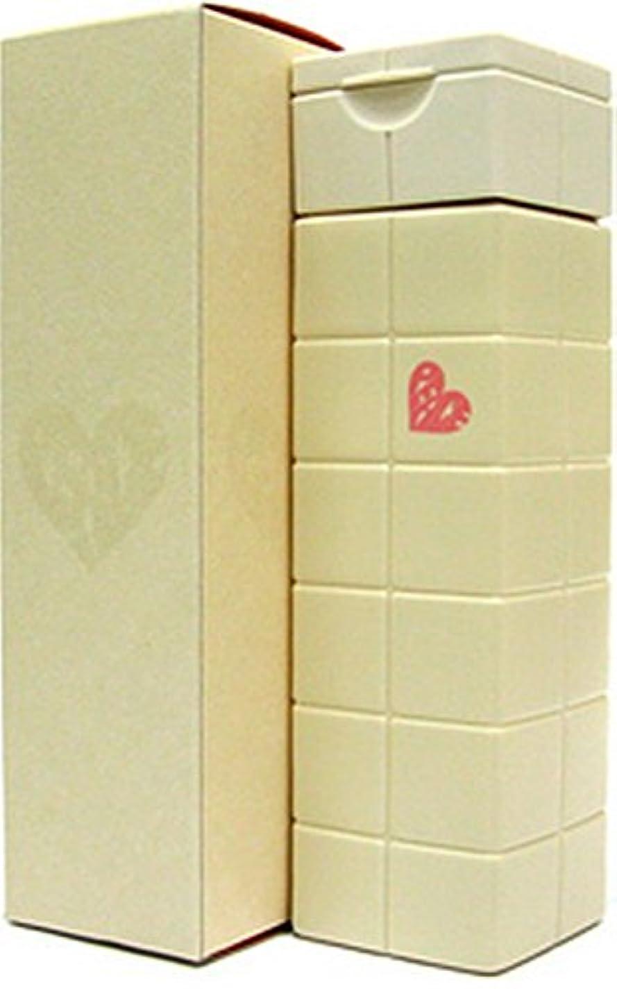 拳供給ビスケットアリミノ ピース プロデザインシリーズ モイストミルク バニラ 200ml 洗い流さないヘアトリートメント