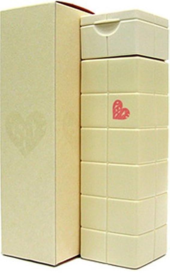 ぼかしマラウイエジプトアリミノ ピース プロデザインシリーズ モイストミルク バニラ 200ml 洗い流さないヘアトリートメント