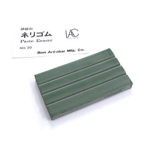 伊研 ネリゴム Paste Eraser No.30