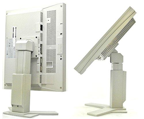 【中古】 EIZO FlexScan L997 21.3inch 1600*1200表示 DVI*2系統 43996h