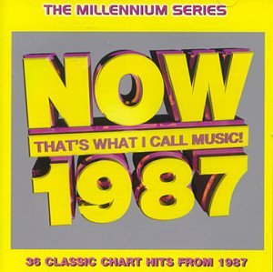 Now 1987