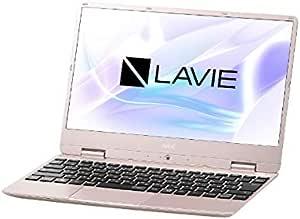 NEC PC-NM550MAG LAVIE Note Mobile