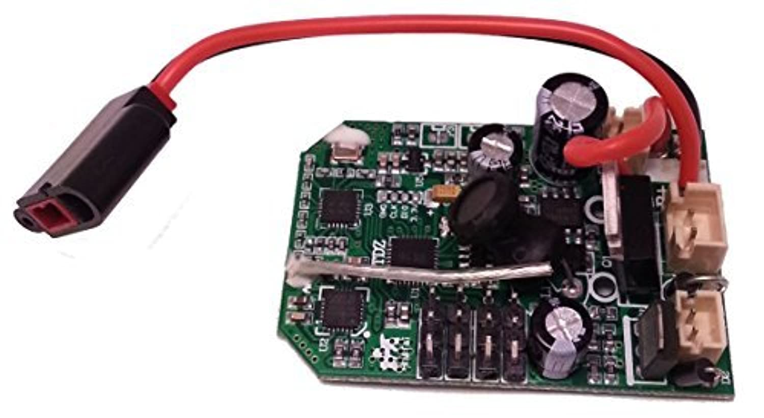 FX071C-21 Replacement PCB Circuit Board by FX [並行輸入品]