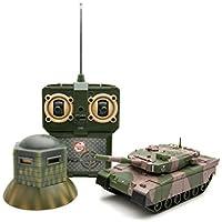対戦型IR戦車 シミュレート 陸上自衛隊90式戦車