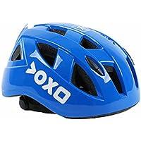 ヘルメット こども 用 子供 自転車 超軽量 調整可能 幼児 キッズ 小学生 スケートボードなど適用 スポーツヘルメット【Anyfahison】