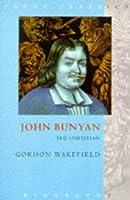 Bunyan the Christian (Fount Classics)