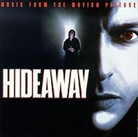 Hideaway (1995 Film)