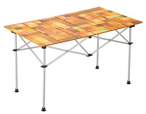 Coleman(コールマン) テーブル ...
