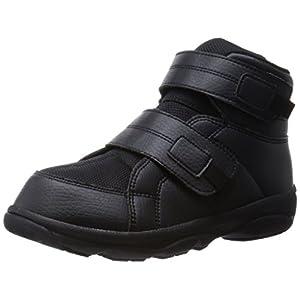 [アシックス] 運動靴 GD.WALKER MINI-HI キッズ