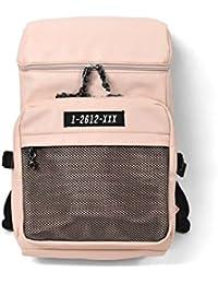 1e0e6e4e76c3 Amazon.co.jp @ Amazon.co.jp: ピンク - タウンリュック・ビジネス ...