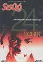 24 Hours With Sisqo [DVD]