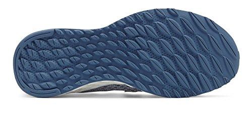 ニューバランス) New Balance 靴・シューズ レディースランニング Fresh