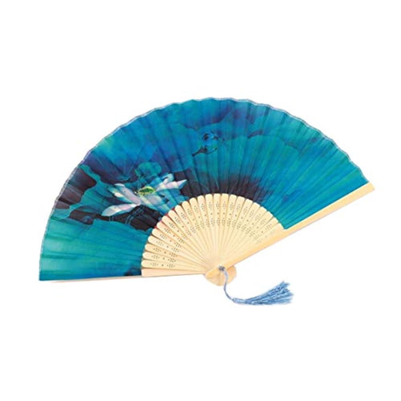 エネルギー宿るコロニアルKATH ファン、中国のファン、ダンスファンをファン、ファン
