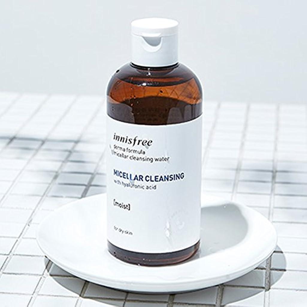 コーンウォールドリンク考えるイニスフリータンジェリンビタCスキン(トナー)200ml Innisfree Tangerine Vita C Skin(Toner) 200ml [海外直送品][並行輸入品]