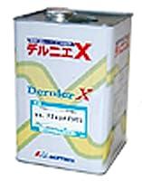 水谷ペイント デルニエX 75-80D 5PB8/2 15kg