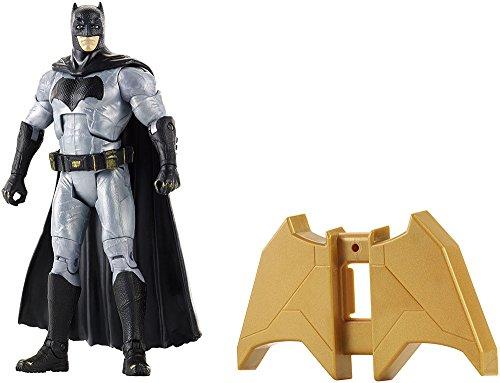 マテル バットマンvsスーパーマン/ジャスティスの誕生 DCコミックス マルチバース 6インチフィギュア バットマン / MATTEL BATMAN v SUPERMAN: DAWN OF JUSTICE DC COMICS MULTIVERSE BATM