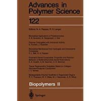 Biopolymers II (Advances in Polymer Science)